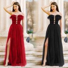 MUXU fashion sexy red dress backless kleider clothes elegant party dresses vestidos free shiping woman jurken roupas