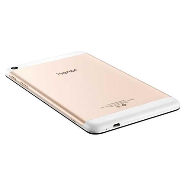 Планшет HUAWEI MediaPad T3 7 с глобальной прошивкой, 2, 7 дюймов, WiFi, 2 Гб ОЗУ, 16 Гб ПЗУ, четырехъядерный процессор MTK8127, Android 6,0, gps