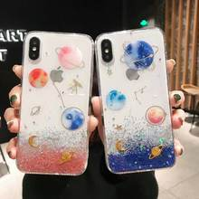 Popular Cosmic Iphone Case-Buy Cheap Cosmic Iphone Case lots from