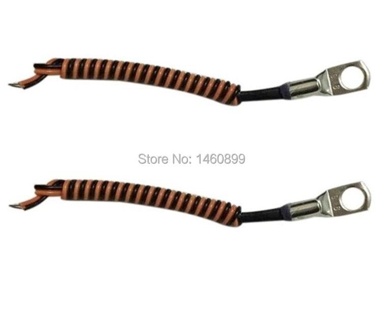 Wholesale 2pcs/lot Temperature Sensor For 2 Way Car Alarm System Starline B9 B6 A6 A61 A91 A93 A92 B92 B94 A94 Tomahawk TW 9010