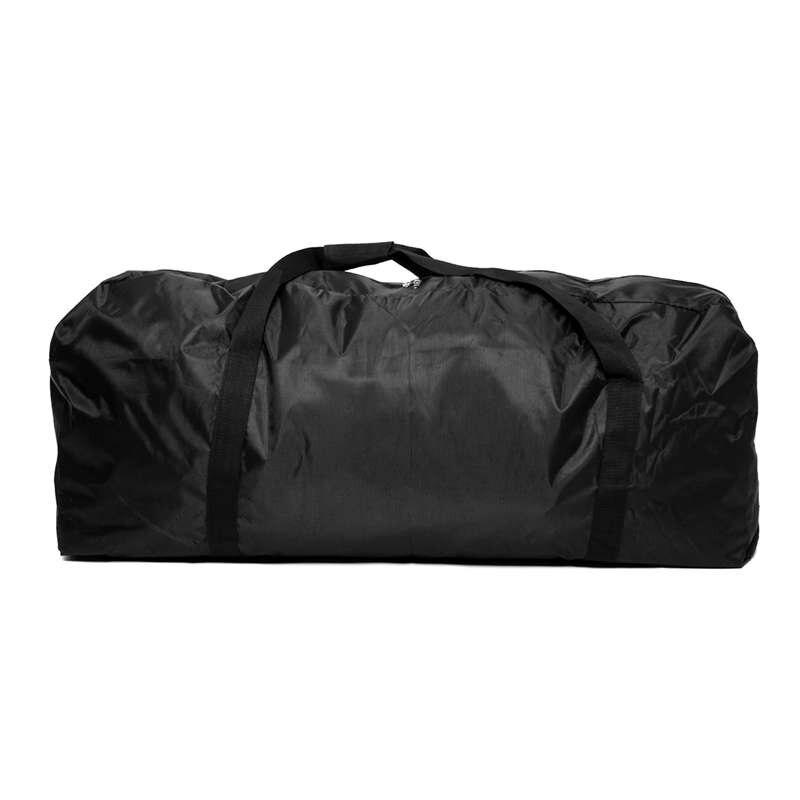 Angemessen Tragbare Schwarz Tragen Tasche Für Xiaomi Mijia M365 Elektrische Roller Rucksack Lagerung Bündel Tasche