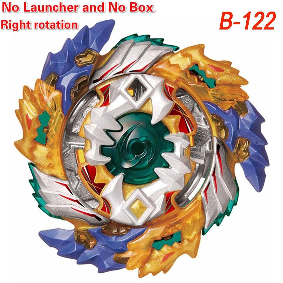 lanceur B-122 Geist Fafnir /& lanceur Sticker Toupie Beyblade 2018 Geist Fafnir