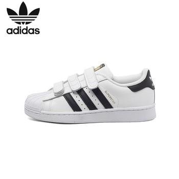 Adidas Supernova Obuwie sportowe OLX.pl