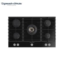 Газовая варочная поверхность Zigmund & Shtain MN 165.71 B