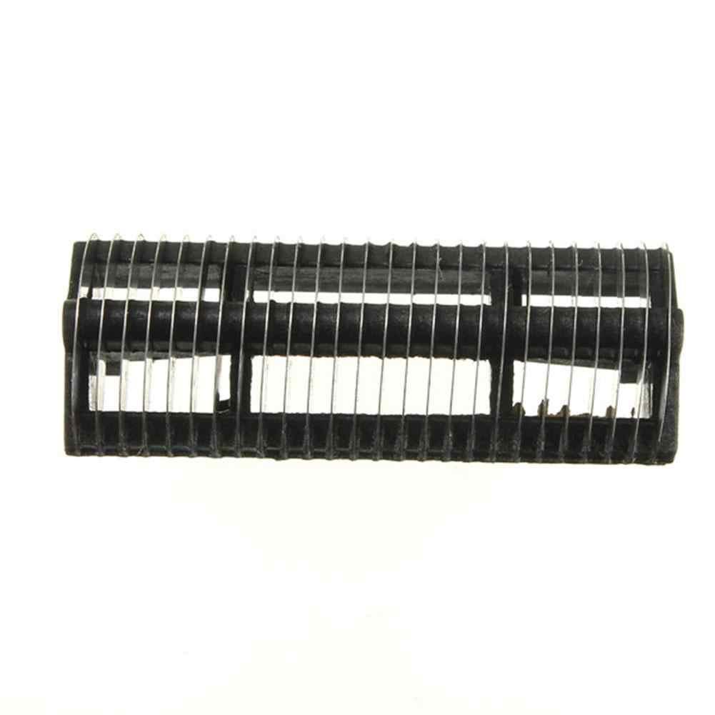 Замена бритвы фольга новый бритва сменный резак для BRAUN 11B серии 110 120 130 140 150 5684 5685 высокое качество