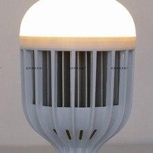 wholesale AC160-250V led 220v e27 bulb lamp 15w 18w 24w 36w 60w 10pcs/lot free shipping