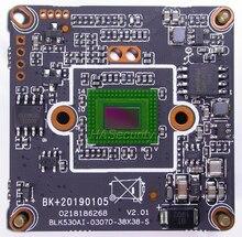 "IPC (1080 P) 1/2. 8 ""SONY STARVIS IMX307 CMOS חיישן תמונה + 30WX (XM530/IPC530) CCTV IP מצלמה PCB לוח מודול (חלקים אופציונליים)"