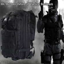 Airsoft Molle Sport Tactical