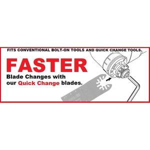 Image 3 - Discos de lijado para ratón, amoladora de papel de lija triangular, disco para lijadora de Palma, herramientas abrasivas para pulir 60/80/120/180/240, 25 uds.