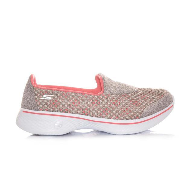 Oficial Sintetico Modalia Skechers Skech Bailarinas On From Tienda Us72 14145 Reliable Suppliers Mujer Tpcl 69Buy g6yvmIb7Yf