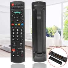 IR Intelligent Remote Control TV Smart Remote Control For Panasonic