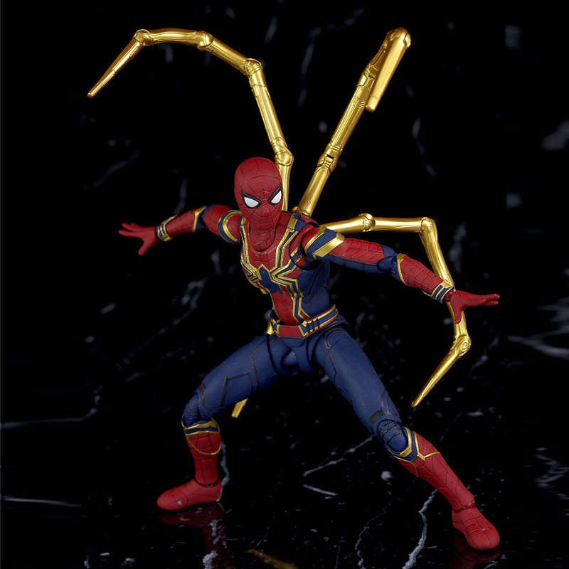 2019-8-styles-marvels-toys-font-b-avenger-b-font-infinite-war-spiderman-pvc-action-figure-super-heroes-collectible-toys-for-children-xmas-gift