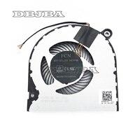 New Laptop CPU Fan for Acer Aspire 5 A515 A515 51 A515 51 3509 A A515 51 563W A Series 13N1 01A0412