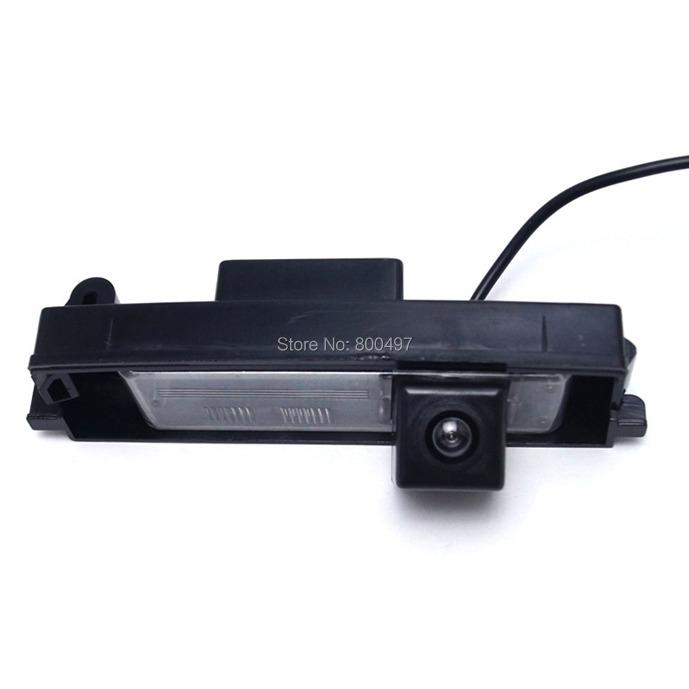 HD CCD Car Rear View Reverse Camera Parking Backup Parking Assistance Camera Waterproof IP67 for Toyota RAV 4 Porte Yaris VitzHD CCD Car Rear View Reverse Camera Parking Backup Parking Assistance Camera Waterproof IP67 for Toyota RAV 4 Porte Yaris Vitz