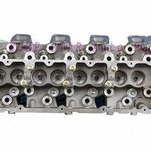 908 782 1KZ 1kzte 1KZ-TE головки цилиндров для Toyota Land Cruiser 4 Runner Привет-Lux 2982cc 3.0L TD 8 V 11101-69175 1110169175 908782