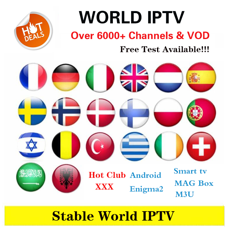 best top 10 iptv account italian ideas and get free shipping