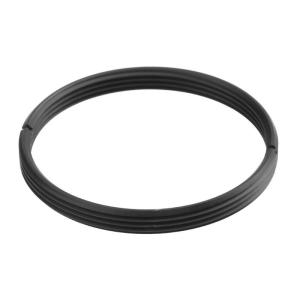 Image 1 - High Precision Metal M39 Lens to M42 39mm to 42mm Adapter Ring Screw Lens Mount Adapter for Pentax M39 M42 Convenient