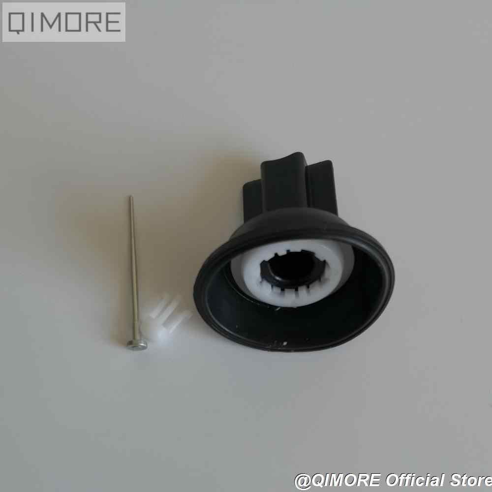 CVK30 CVK Carburetor Piston diaphragm membrane set for