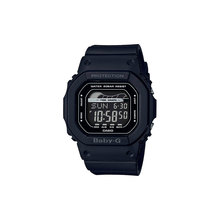 Наручные часы Casio BLX-560-1E женские кварцевые