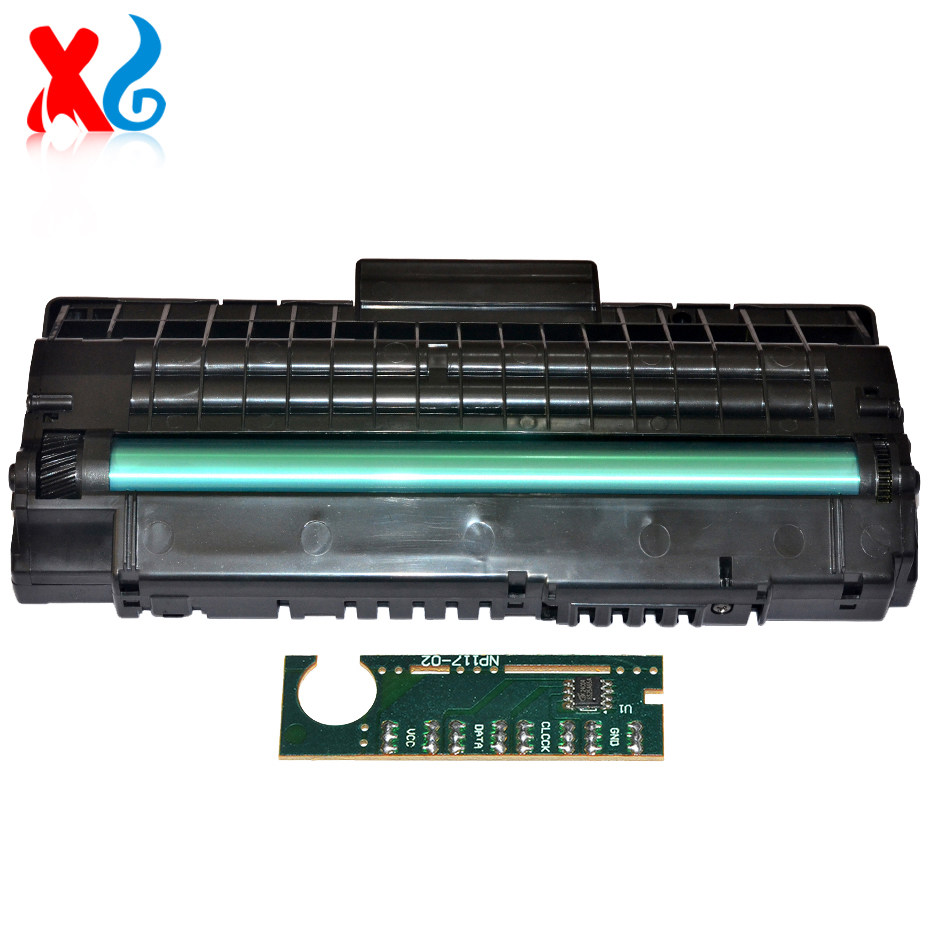 Printer Spare Parts Compatible Toner Cleaning Doctor Blade for Samsung 1710 4200 4300 1510 1520 1520P 1740 1750 4016 4100 4116 4216 4216F SP560 565P