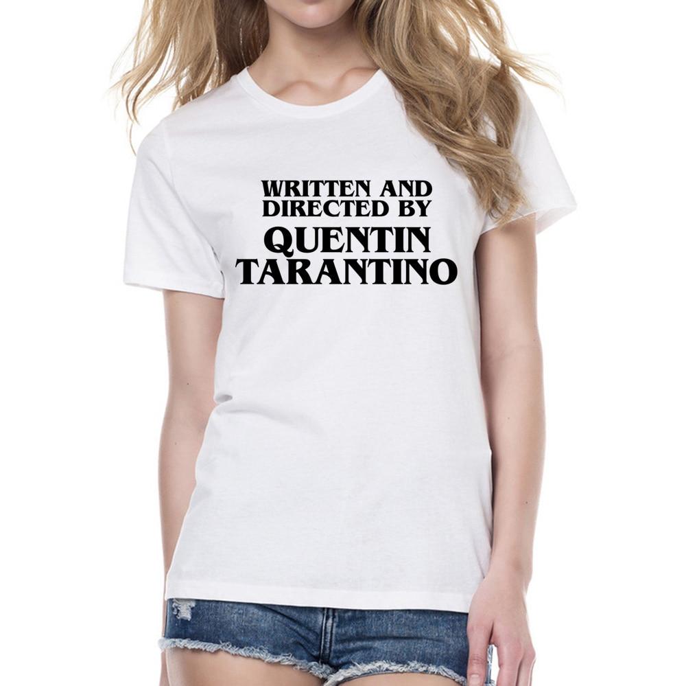 quentin-font-b-tarantino-b-font-women-t-shirts-high-quality-fashion-ladies-short-sleeve-casual-hipster-letter-print-t-shirt-crewneck-tshirts
