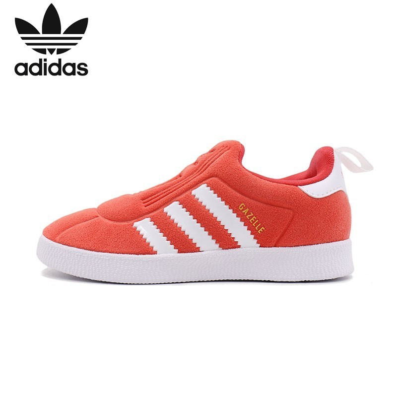 Buy adidas all and get free shipping on AliExpress.com 8425dad3bd27