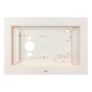 """Apto para 10,1 """"1024x600x1366x768 LCD Panel LCD de pantalla de Monitor LCD de 10,1 pulgadas"""