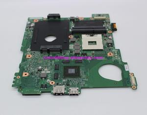 Image 5 - Genuine CN 0J2WW8 0J2WW8 J2WW8 GT525 1GB HM67 DDR3 Laptop Motherboard Mainboard for Dell Inspiron 15R N5110 Notebook PC