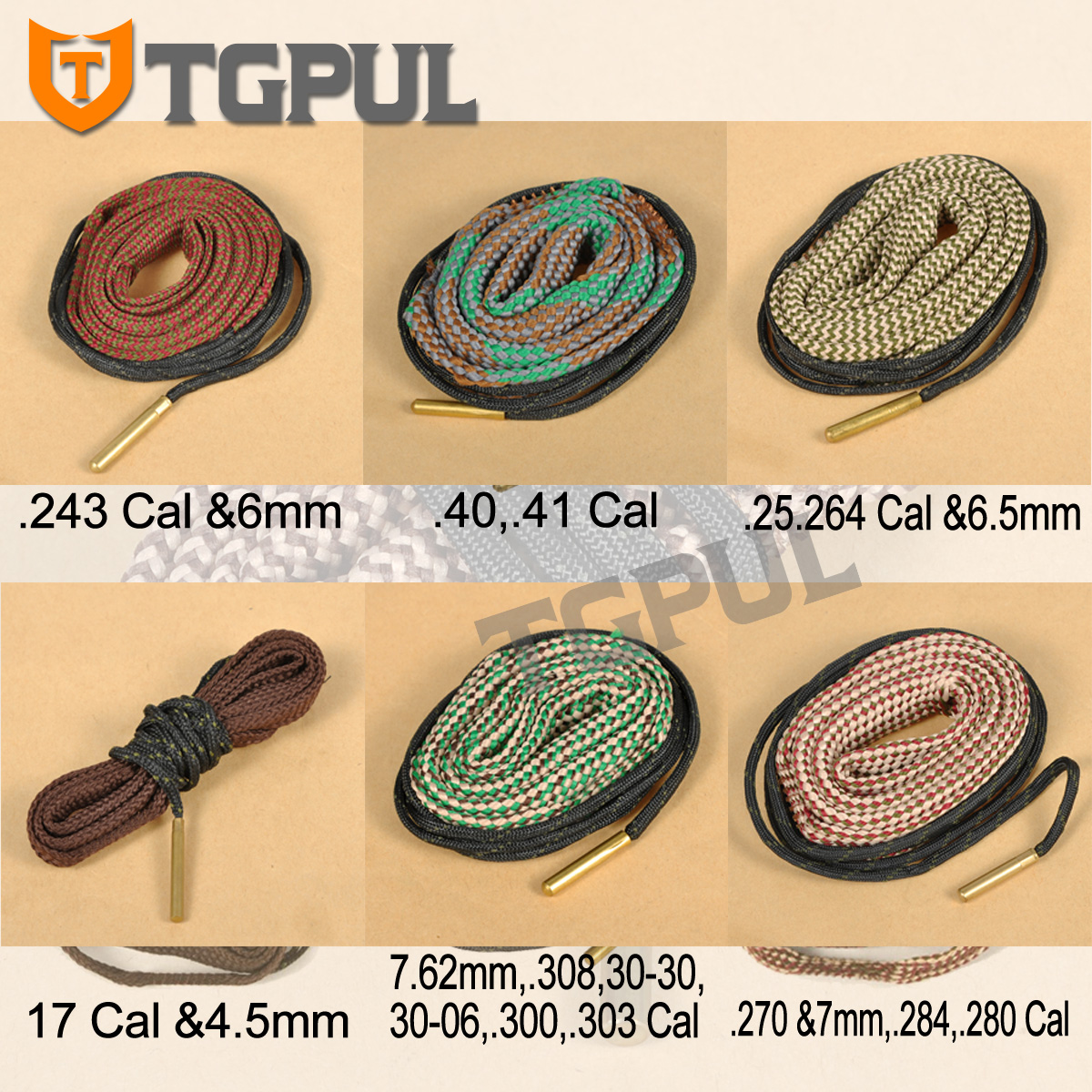 Worldwide delivery bore snake 12ga in NaBaRa Online