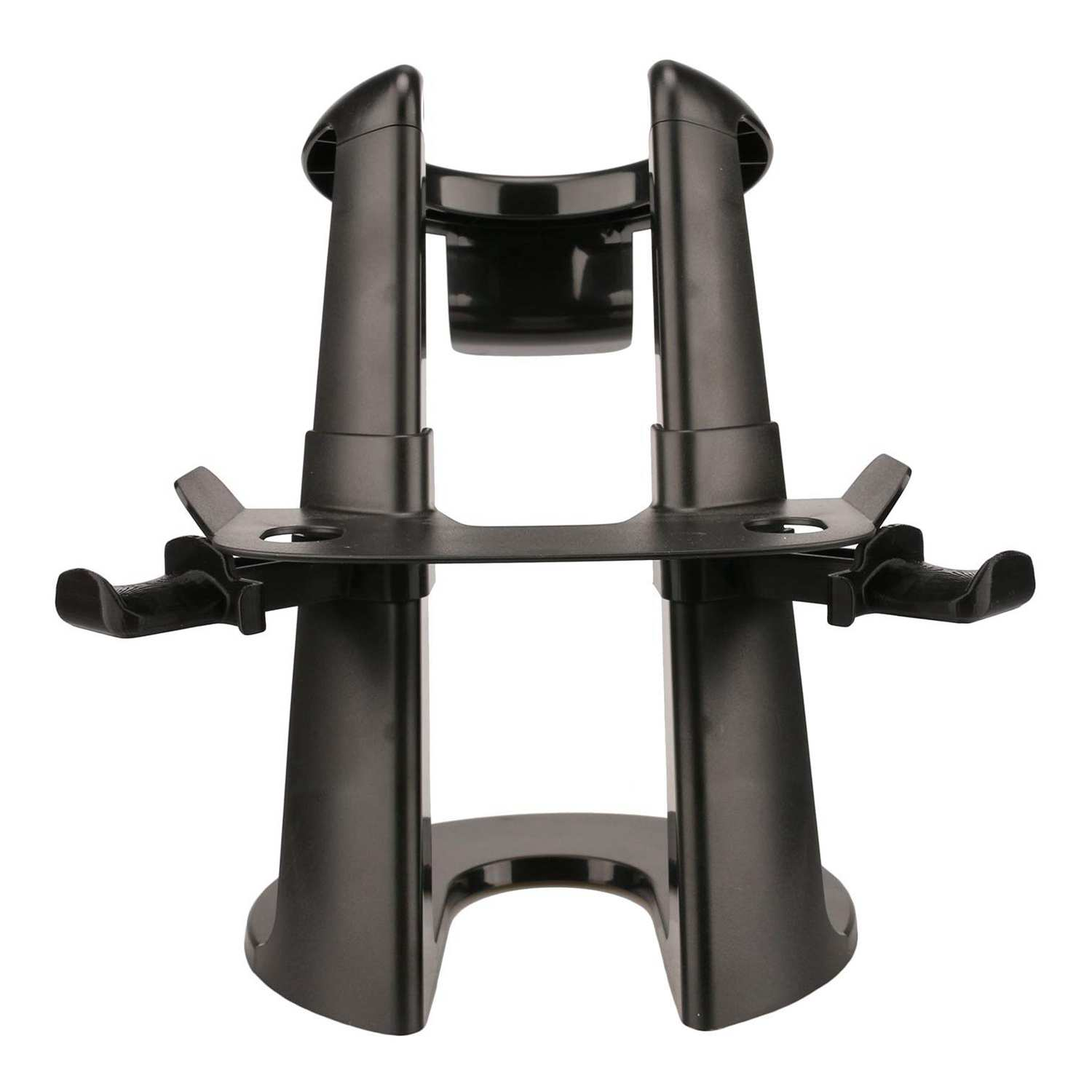 Stand,Headset Display Holder For Oculus Rift Headset And Press ControllerStand,Headset Display Holder For Oculus Rift Headset And Press Controller