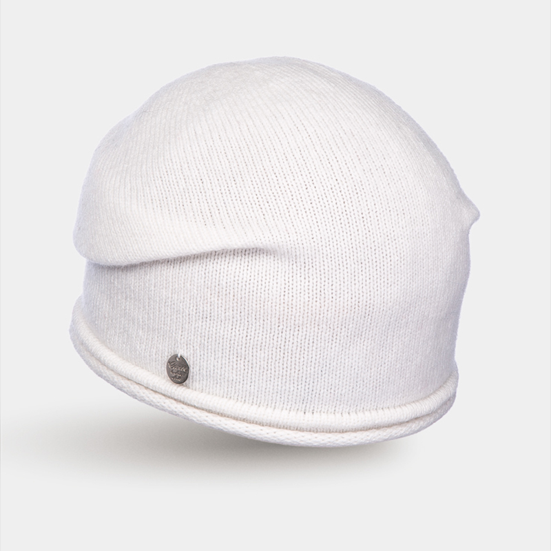 Hat Woolen hat Canoe 3442360 DIVINE united nations peacekeeping force baseball cap hat 34382