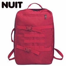 Women Backpack Bags High Middle School Student Campus Bag Large Capacity Street Time Male Both Shoulders