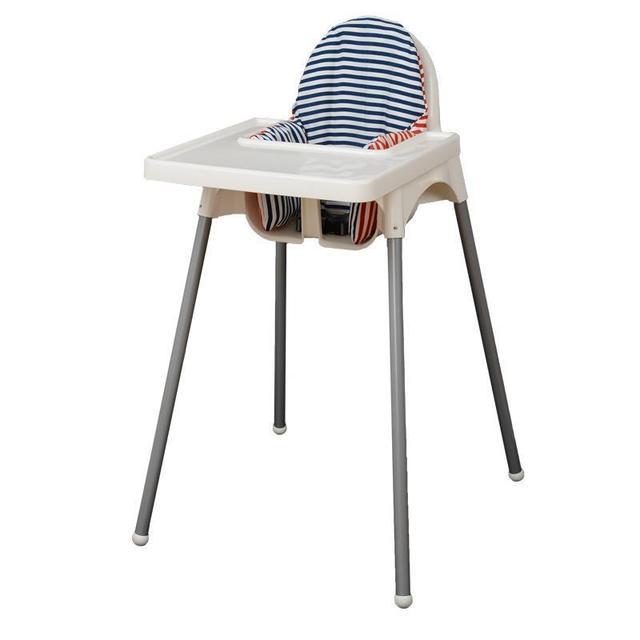 Sedie Cocuk Poltrona Meble Dla Dzieci Plegable Balcony Child Baby silla Cadeira Fauteuil Enfant Kids Furniture Children Chair