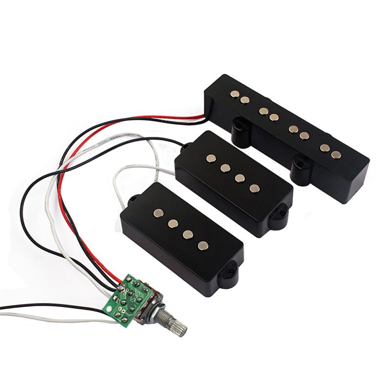 wiring control for guitars 3 band equalizer eq preamp circuit bass guitar tone control wiring  3 band equalizer eq preamp circuit bass
