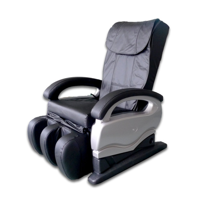 massage zero gravity chair silver metal chairs european household automatic luxury space capsule whole body gift