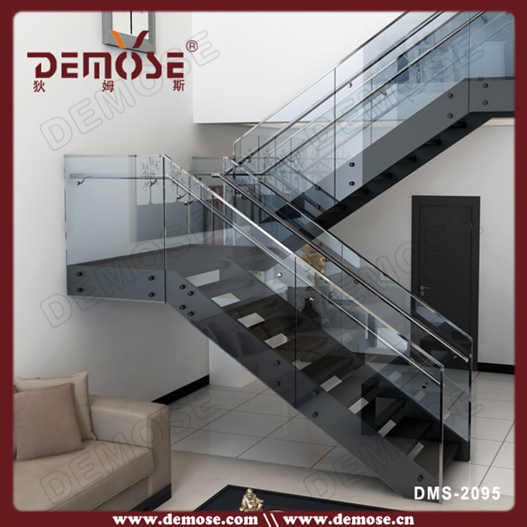 U Shape Steel Stairs Grill Design On Aliexpress Com Alibaba Group