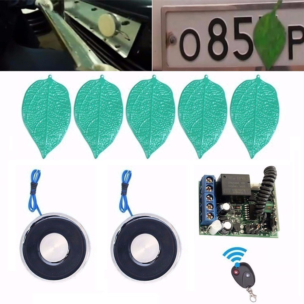 (Manual Control) 70x9mm Electromagnet 12V/24V Holding Electric Sucker Electro Magnet electric Disappear Car License Plate Number(Manual Control) 70x9mm Electromagnet 12V/24V Holding Electric Sucker Electro Magnet electric Disappear Car License Plate Number
