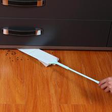 1 шт. съемный чистящий пылеочиститель для дивана, кровати, мебели, бытовой чистящий инструмент