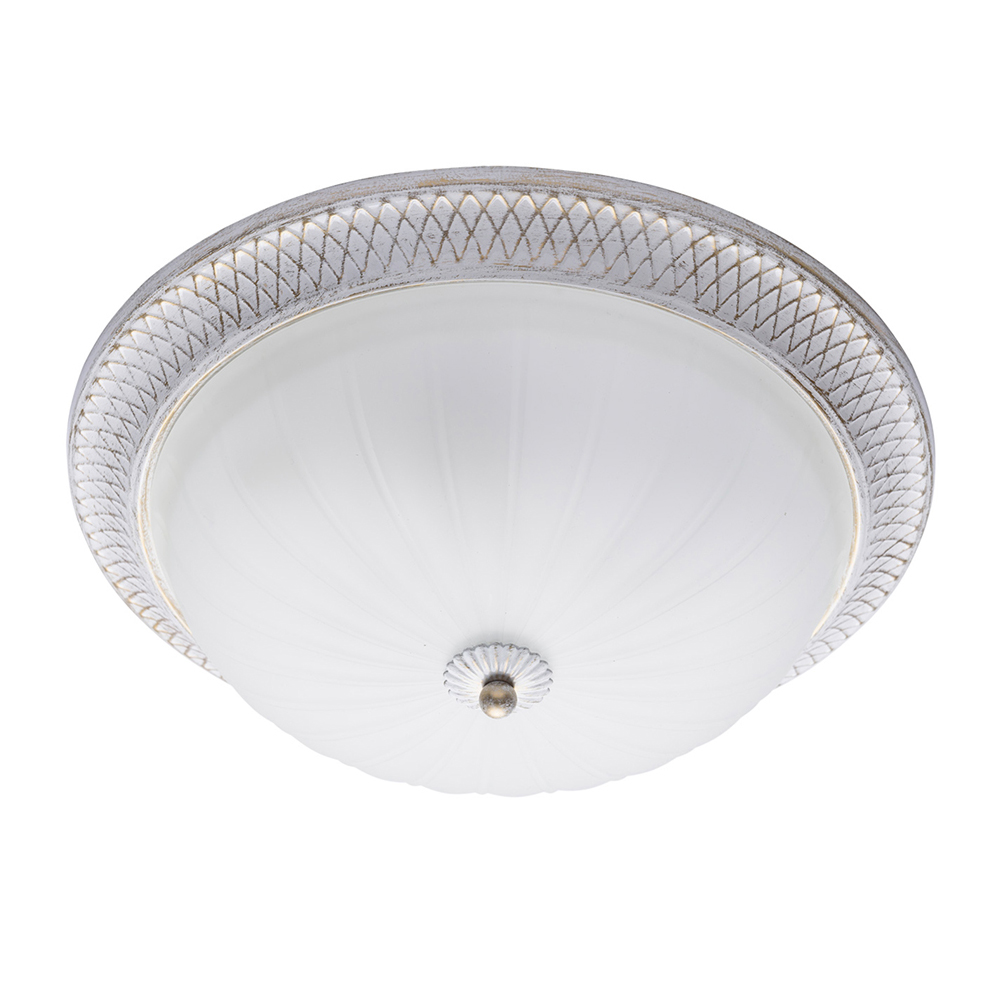 Ceiling Lights MW-LIGHT 450013603 lighting chandeliers lamp