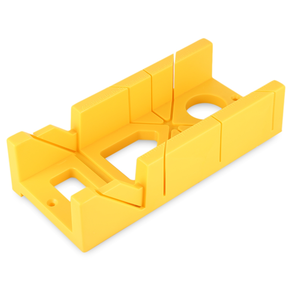 45 graus 90 Grau Multi-Funcional Gabinete Caixa De Esquadria Serras Carpintaria Ferramenta profissional Ferramentas Manuais Para Construção Prós