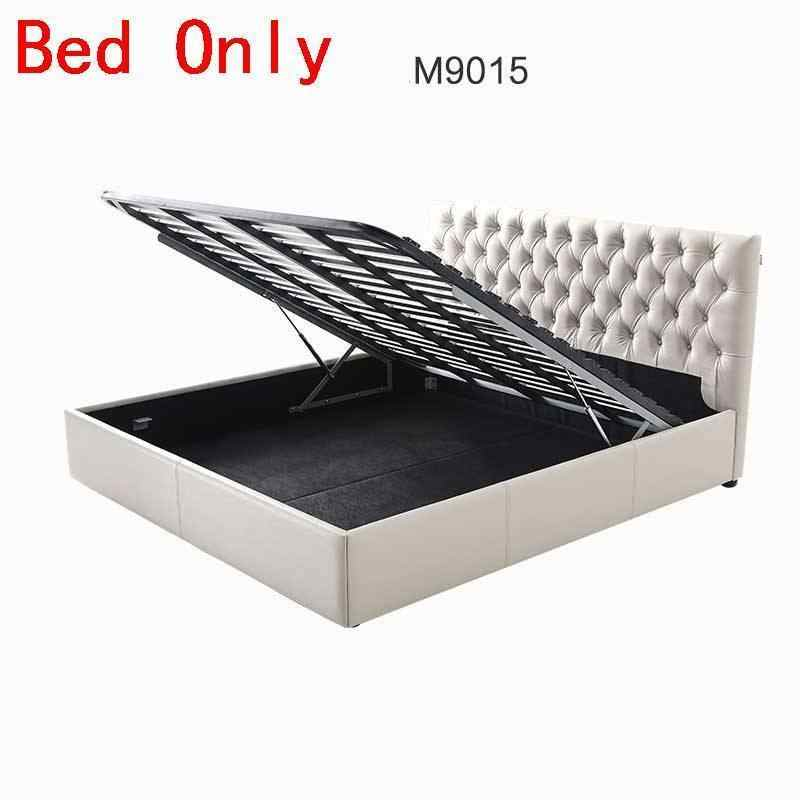 Casa Kids A Castello Matrimonio Letto Matrimoniale Literas Bett Leather Moderna bedroom Furniture Cama Mueble De Dormitorio Bed