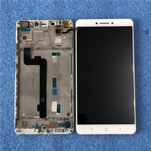 LCD Frame Touch Xiaomi
