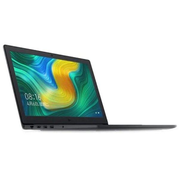 15,6 pulgadas i7-8550U MX110 8 GB DDR4 SSD de 128 GB HDD de 1 TB para ordenador portátil