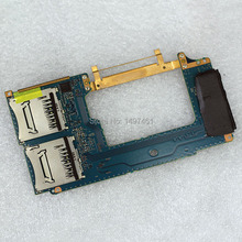 Nikon D750 SLR 용 big TOGO 메인 회로 기판 마더 보드 PCB 수리 부품 사용