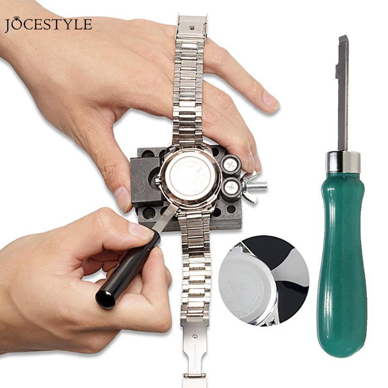 13 Cm Uhr Reparatur Werkzeug Öffnung Kit Uhr Rückseite Uhr Fall Opener Remover Tool Uhr Fall Opener Remover Horloge Gereedschap