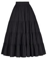 Belle Poque Women Indian Wear Skirt Long Maxi Skirt Beach Wear Boho Hippy Gypsy