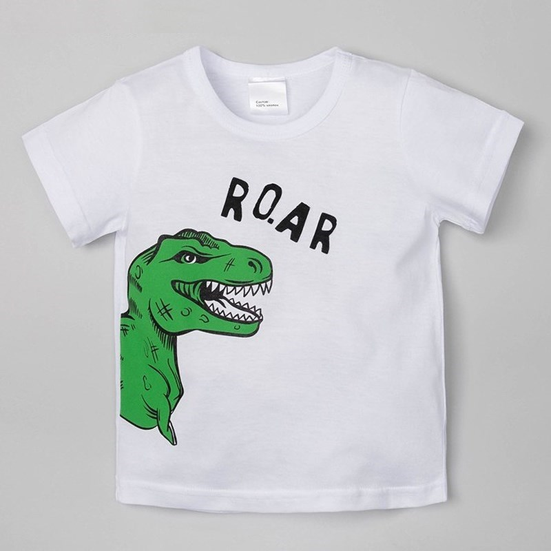[Available with 10.11] T-shirt economy Dino available from 10 11 asics running t shirt 141240 1107