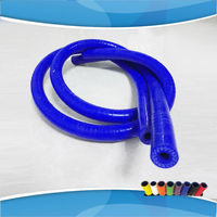 custom hose 18mm 1.5m and 8mm meter hose 2 pieces