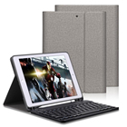Keyboard Case For iP...