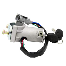 2992551 2991727 ствол зажигания ключ зажигания переключатель баррель дверной замок баррель для Iveco Ежедневно 2000-2006 комплект с дверным замком